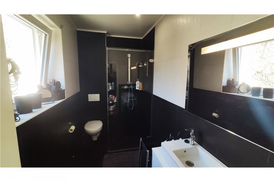 acheter maison 4 chambres 145 m² luxembourg photo 5