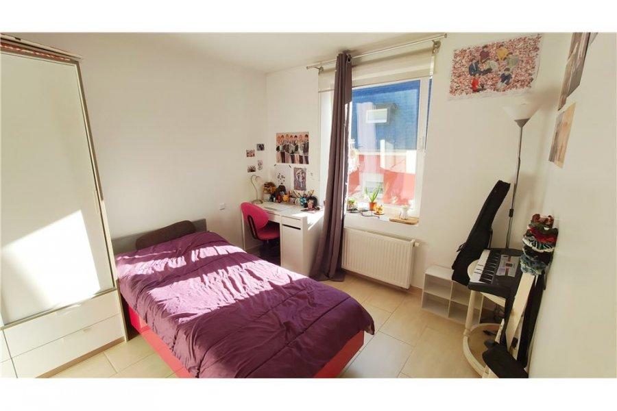 acheter maison 4 chambres 145 m² luxembourg photo 4