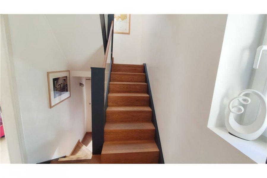 acheter maison 4 chambres 145 m² luxembourg photo 7