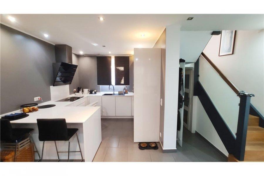acheter maison 4 chambres 145 m² luxembourg photo 2