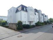 Appartement à vendre 3 Pièces à Trier - Réf. 6027910