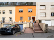Terraced for sale 3 bedrooms in Luxembourg-Neudorf - Ref. 7142022