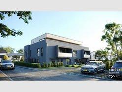 Penthouse à vendre 4 Chambres à Mamer - Réf. 7080838