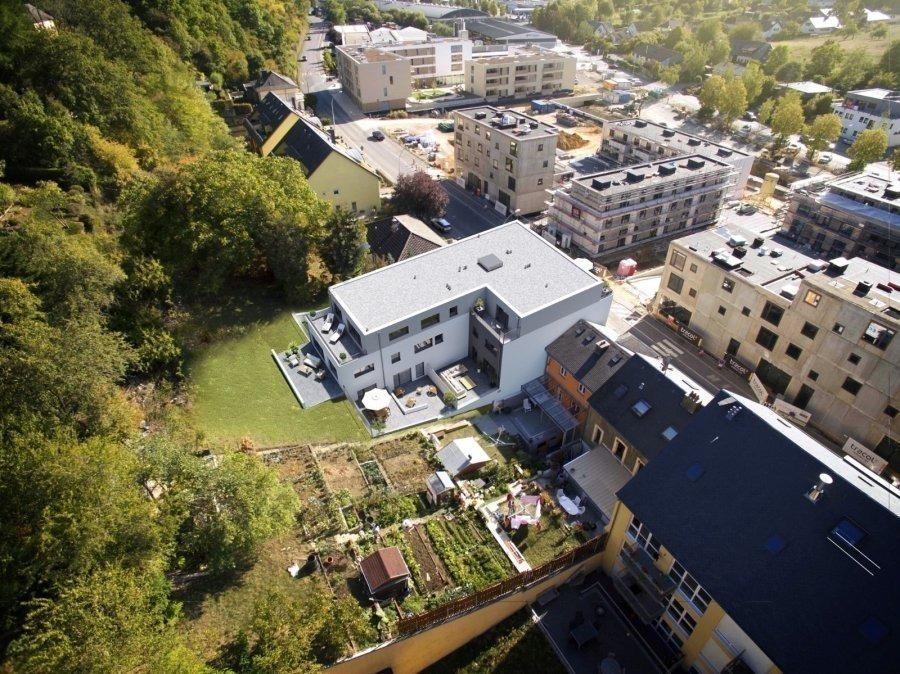 acheter appartement 1 chambre 59.22 m² junglinster photo 1
