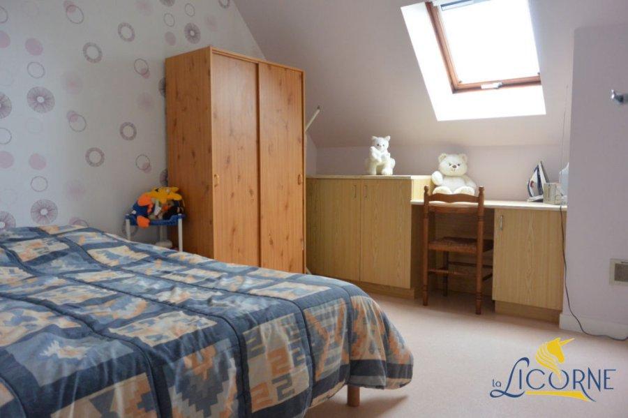 acheter maison 5 pièces 86 m² saint-georges-buttavent photo 4