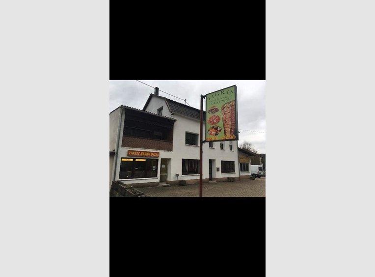 Maison à vendre 18 Pièces à Beckingen (DE) - Réf. 6376326