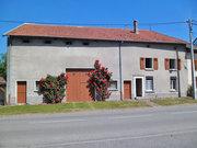 Maison de village à vendre F5 à Harprich - Réf. 3955590