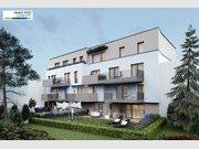 Appartement à vendre 2 Chambres à Diekirch - Réf. 6122374