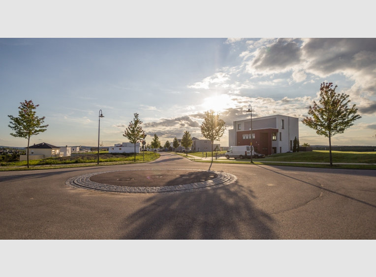 Neubaugebiet zum Kauf in Wincheringen (DE) - Ref. 3177350