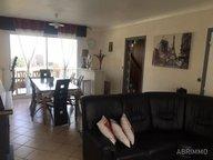 Maison à vendre F5 à Béthune - Réf. 5012358