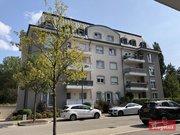 Appartement à louer 2 Chambres à Luxembourg-Beggen - Réf. 6720390