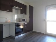 Appartement à vendre F3 à Rombas - Réf. 6527878