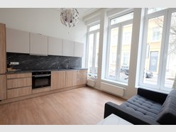 Apartment for rent 1 bedroom in Luxembourg-Limpertsberg - Ref. 7117702