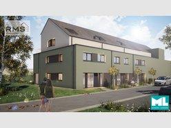 Haus zum Kauf 4 Zimmer in Peppange - Ref. 6798214