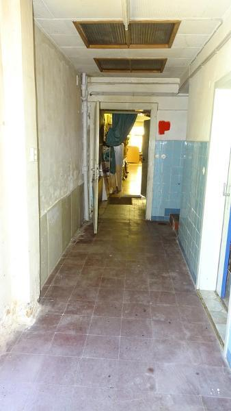 terraced for buy 12 rooms 400 m² lebach photo 2