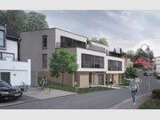 Doppelhaushälfte zum Kauf 3 Zimmer in Bollendorf - Ref. 5159814