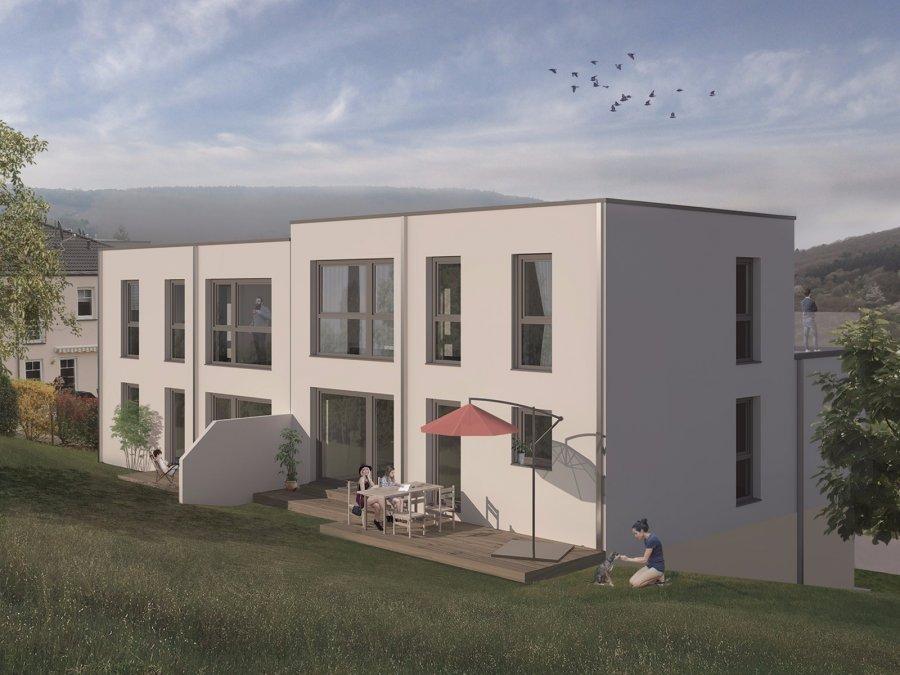 doppelhaushälfte kaufen 7 zimmer 171 m² bollendorf foto 2