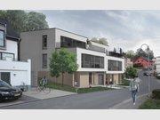Einseitig angebautes Einfamilienhaus zum Kauf 7 Zimmer in Bollendorf - Ref. 5159814