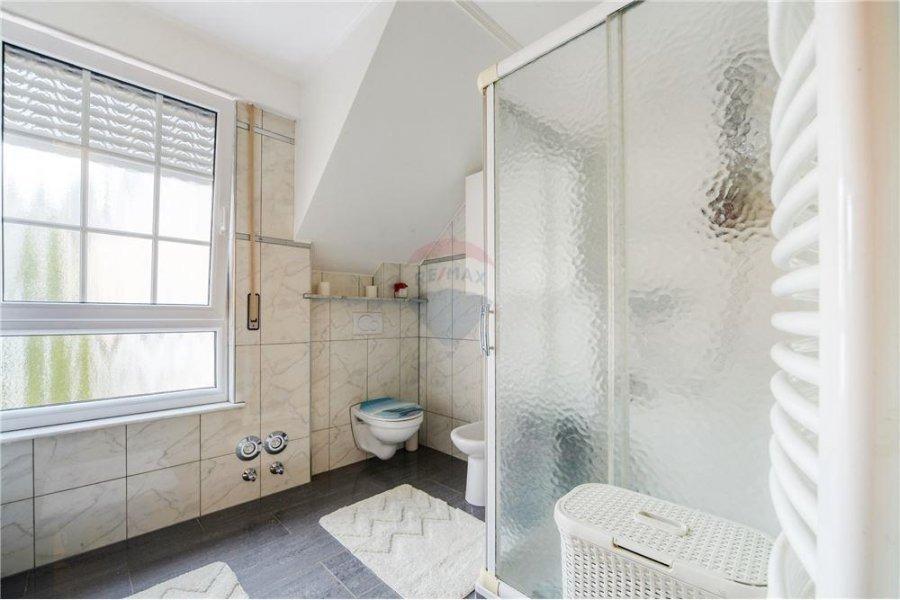 Immeuble de rapport à vendre 5 chambres à Belvaux