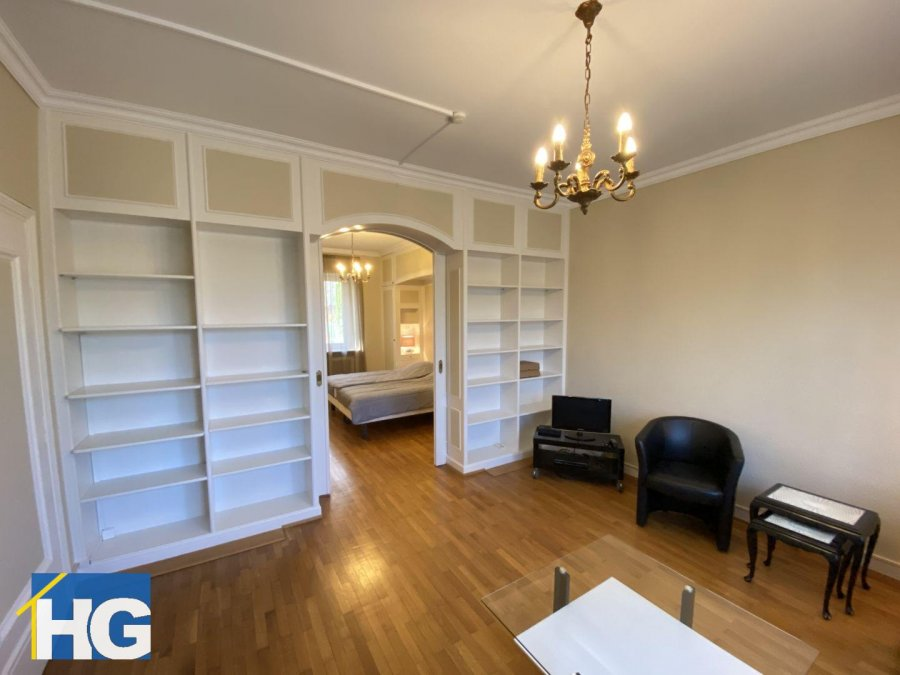 louer appartement 1 chambre 48 m² luxembourg photo 4