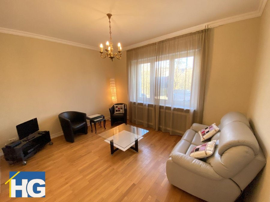 louer appartement 1 chambre 48 m² luxembourg photo 3