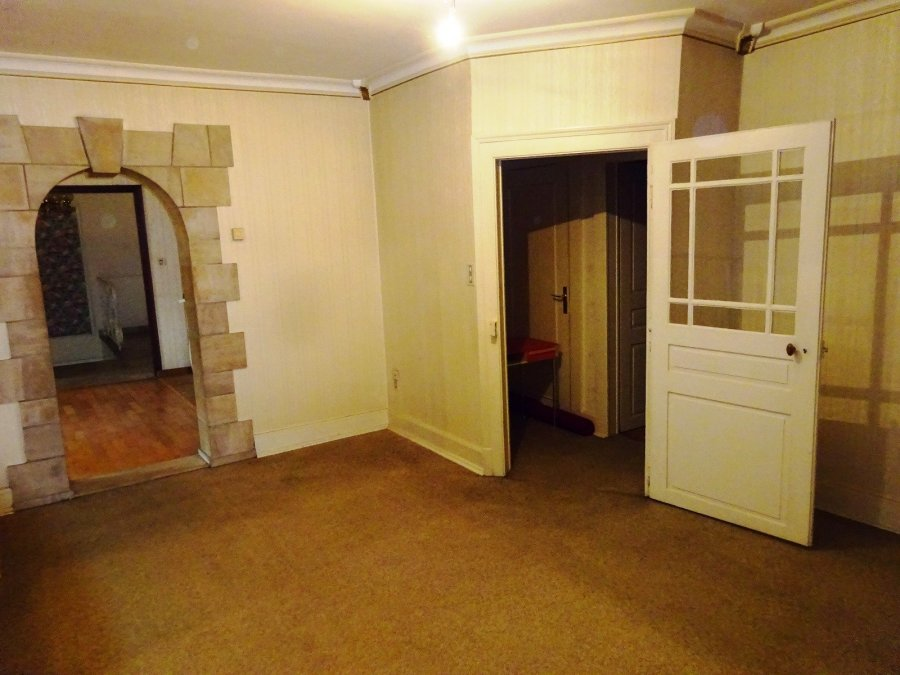 Maison à vendre F10 à Dieulouard