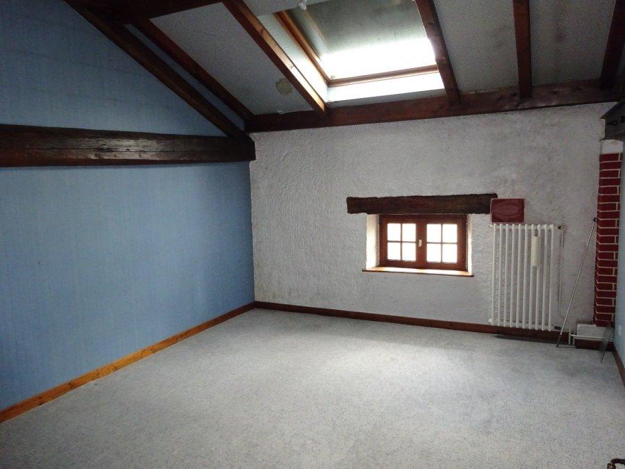 acheter maison 10 pièces 280 m² dieulouard photo 5