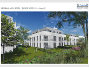 Penthouse zum Kauf 3 Zimmer in Irrel - Ref. 4975494