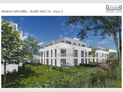 Penthouse à vendre 3 Pièces à Irrel - Réf. 4975494