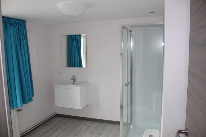 flat for rent 1 room 17 m² bastogne photo 4