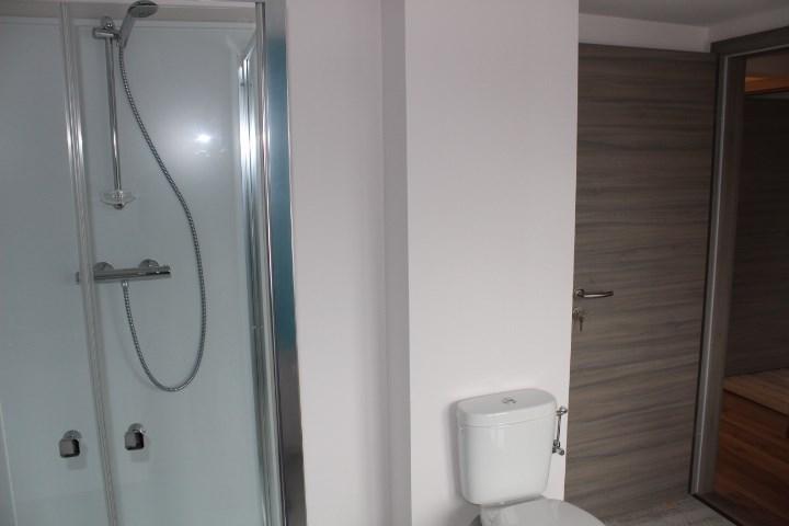 flat for rent 1 room 17 m² bastogne photo 6