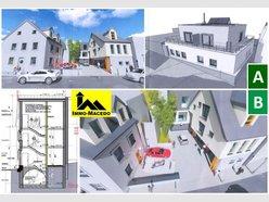 Duplex à vendre 3 Chambres à Ettelbruck - Réf. 5180550