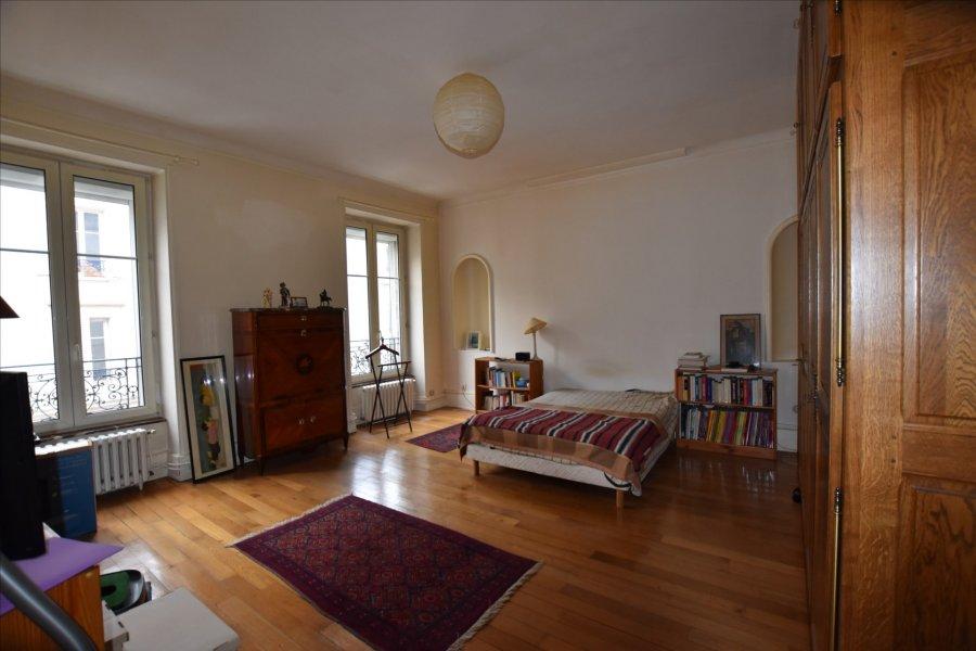 acheter appartement 4 pièces 94 m² nancy photo 5