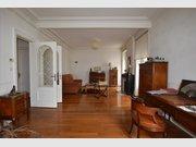 Appartement à vendre F4 à Nancy - Réf. 6102150