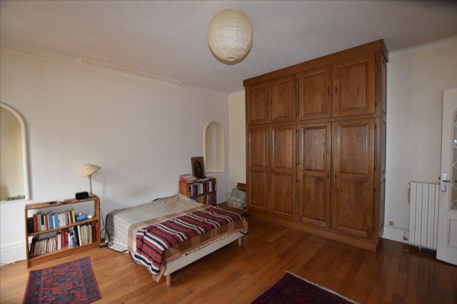 acheter appartement 4 pièces 94 m² nancy photo 6