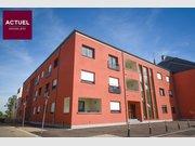 Apartment for rent 2 bedrooms in Rodange - Ref. 4205702
