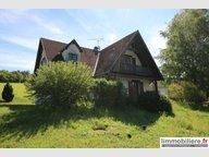 Maison à vendre 4 Chambres à Ban-de-Laveline - Réf. 6368390