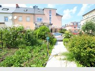 House for sale 4 bedrooms in Howald - Ref. 6765702