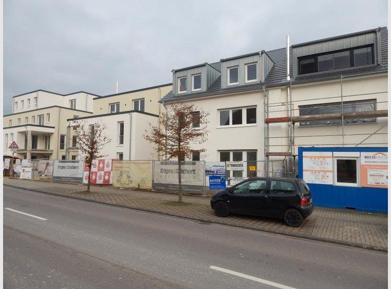 Penthouse zum Kauf 3 Zimmer in Konz (DE) - Ref. 4545670