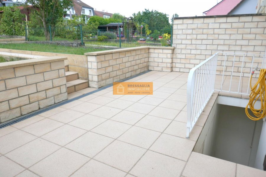 acheter maison 3 chambres 125 m² bascharage photo 7