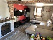 Maison jumelée à vendre 2 Chambres à Redange - Réf. 6532230