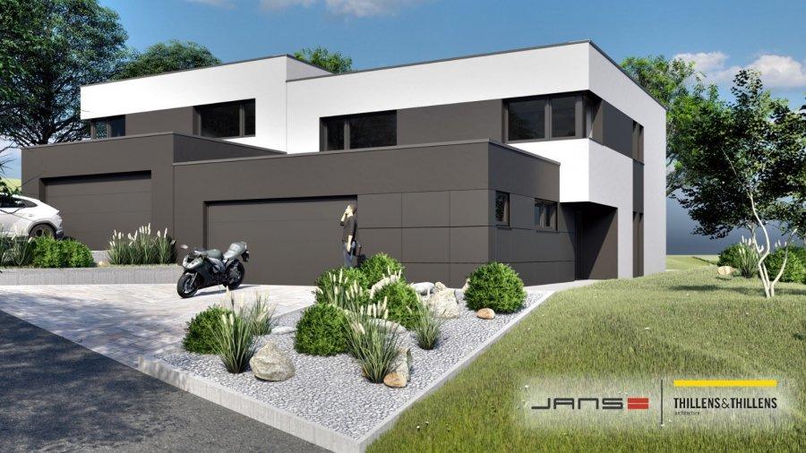 acheter maison jumelée 3 chambres 173 m² redange photo 1