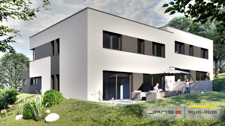 acheter maison jumelée 3 chambres 173 m² redange photo 2