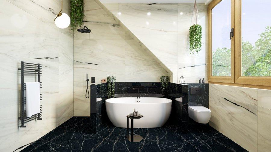 acheter maison 3 chambres 180 m² luxembourg photo 5