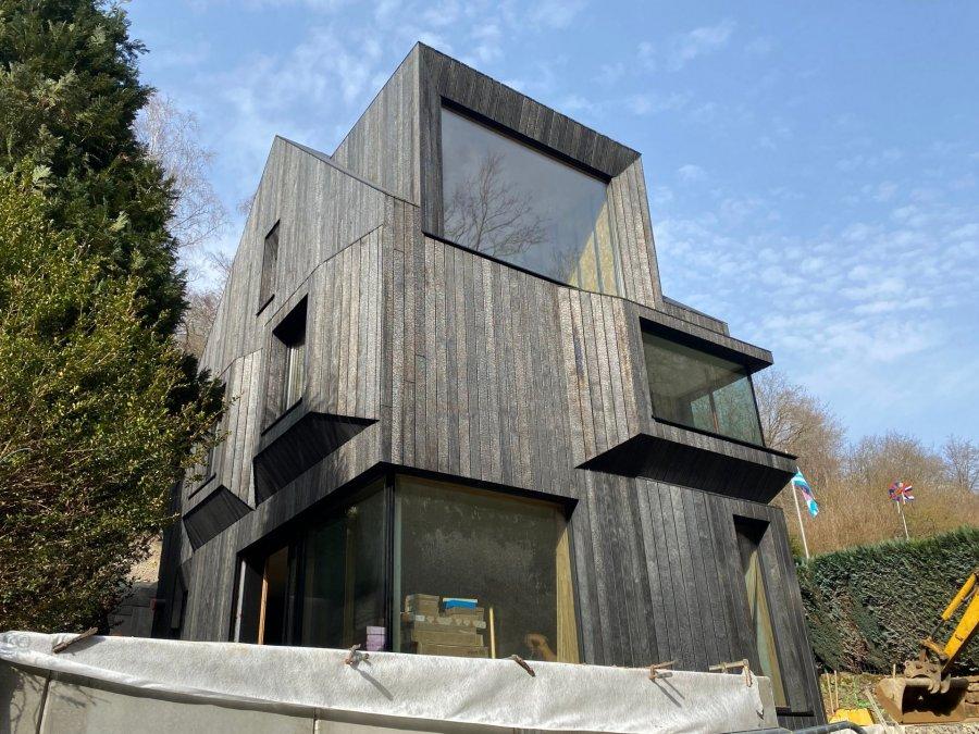 acheter maison 3 chambres 180 m² luxembourg photo 1