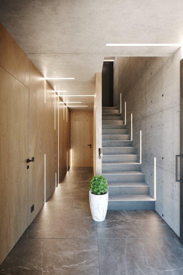 acheter maison 3 chambres 180 m² luxembourg photo 4