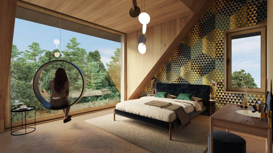 acheter maison 3 chambres 180 m² luxembourg photo 3