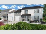 Maison individuelle à vendre 3 Chambres à Wincrange - Réf. 6360454