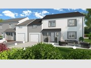 Detached house for sale 3 bedrooms in Wincrange - Ref. 6360454