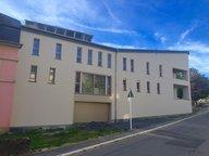 Appartement à louer 1 Chambre à Berbourg - Réf. 6036870